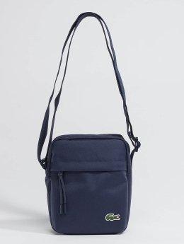 Lacoste tas Classic blauw