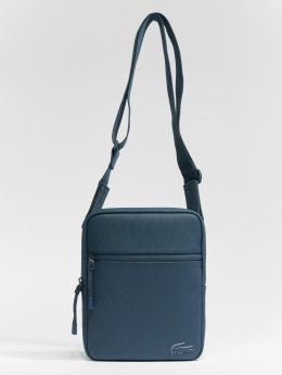 Lacoste Tasche Concept blau