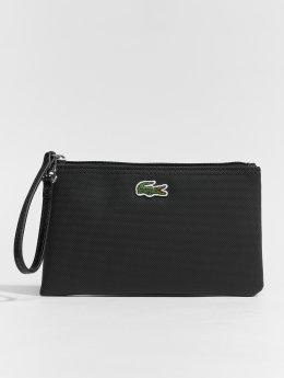 Lacoste Tasche Concept Clutch schwarz
