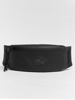 Lacoste Vesker CONCEPT monochrome svart