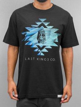 Last Kings T-paidat King Me musta