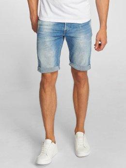 Le Temps Des Cerises Pantalón cortos Texas azul