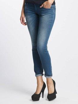 Le Temps Des Cerises Slim Fit Jeans Pulp Slim Fit blauw