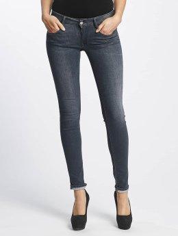 Le Temps Des Cerises Slim Fit Jeans Pulp Slim Fit grau
