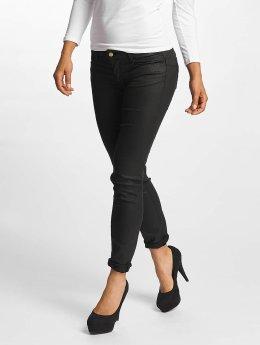 Le Temps Des Cerises Slim Fit Jeans Pulp Slim Fit zwart