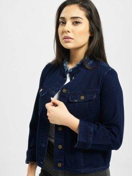 Lee Denim Jacket Bell blue