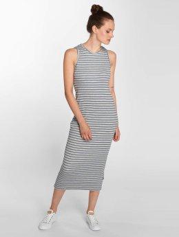 Lee Dress Jersey grey