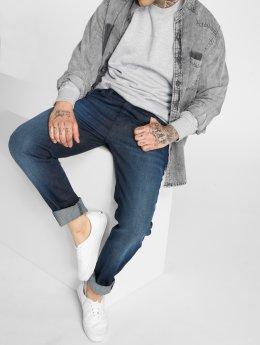 Lee Loose Fit Jeans Arvin modrý