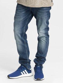 Lee Slim Fit -farkut Rider sininen