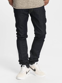 Lee Slim Fit Jeans Luke indigo