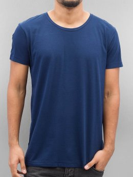 Lee T-Shirt Ultimate indigo