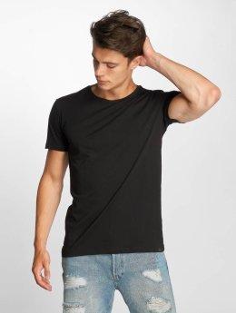 Lee T-Shirt Ultimate schwarz