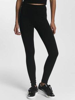 Leg Kings Legging Miss Rose noir