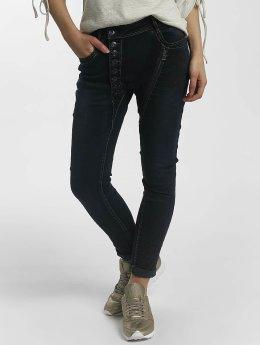 Leg Kings Skinny jeans ZOE blå