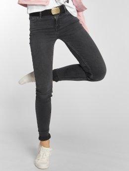 Levi's® Облегающие джинсы Innovation серый