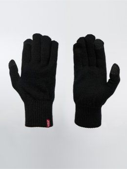 Levi's® Перчатка Ben Touch Screen черный
