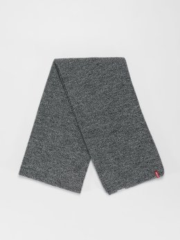 Levi's® Шарф / платок  серый