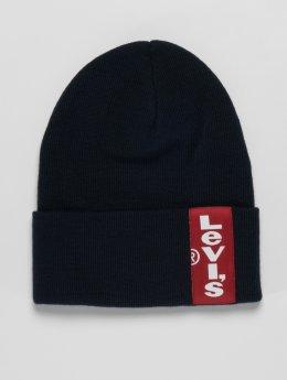 Levi's® шляпа Marshy синий