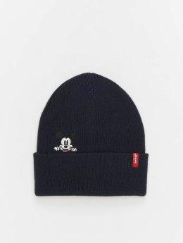 Levi's® шляпа Mickey Mouse синий