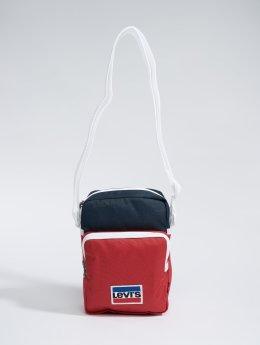 Levi's® Bag L Serien Small Cross Body blue