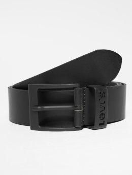 Levi's® Belt Ashland black