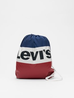 Levi's® Beutel Sportswear blå