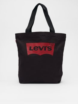 Levi's® Beutel Batwing  svart
