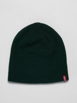 Levi's® Bonnet Basic vert