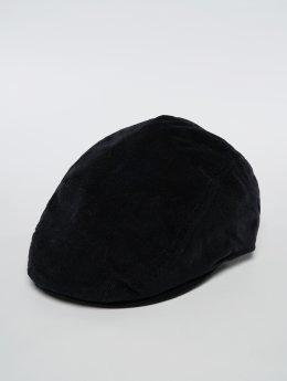 Levi's® Cappello Corduroy nero
