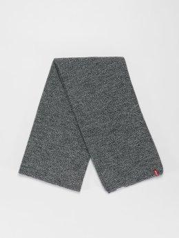 Levi's® Chal / pañuelo  gris