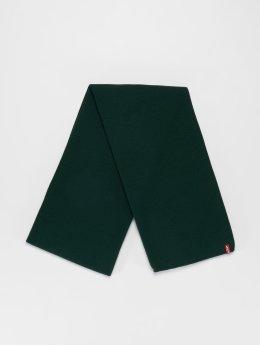 Levi's® Echarpe Unicolor vert
