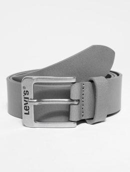 Levi's® Gürtel Coverall grau