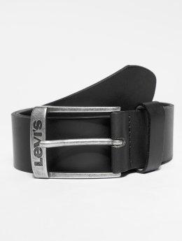 Levi's® Gürtel New Duncan schwarz