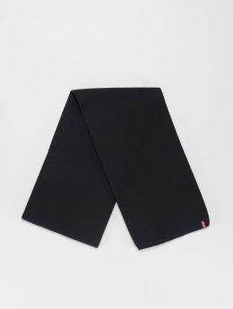 Levi's® Halstørklæder/Tørklæder Unicolor blå
