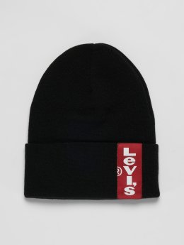 Levi's® Hat-1 Marshy black