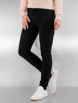 Levi's® High Waisted Jeans 8 High black