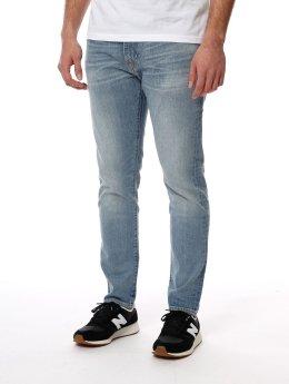 Levi's® joggingbroek  blauw