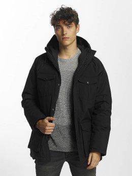 Levi's® Manteau hiver Doen Sutro noir