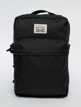 Levi's® Mochila Mini L Pack negro