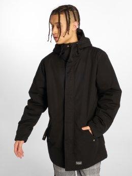 Levi's® Parka Thermore noir