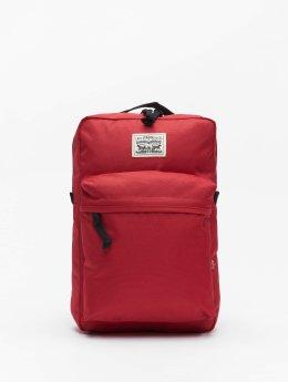 Levi's® Plecaki Mini L Pack czerwony
