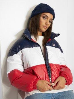 Levi's® Puffer Jacket Puffer blue