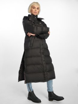 Levi's® Puffer Jacket Tomo schwarz