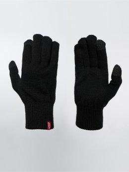 Levi's® Rękawiczki Ben Touch Screen czarny