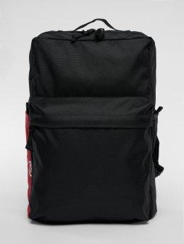 Levi's® Rucksack L Pack schwarz