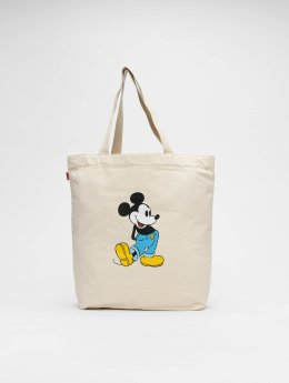 Levi's® Sac à cordons Mickey  beige