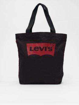 Levi's® Sac à cordons Batwing  noir