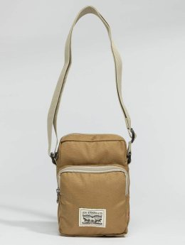 Levi's® Sac L Series Small Crossbody beige