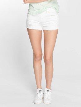 Levi's® Short 501® blanc