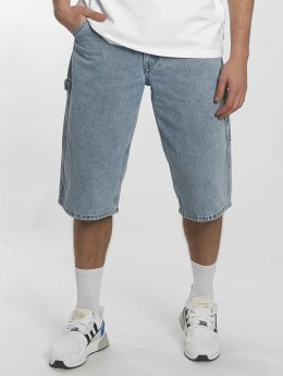 Levi's® Short Silvertab blue